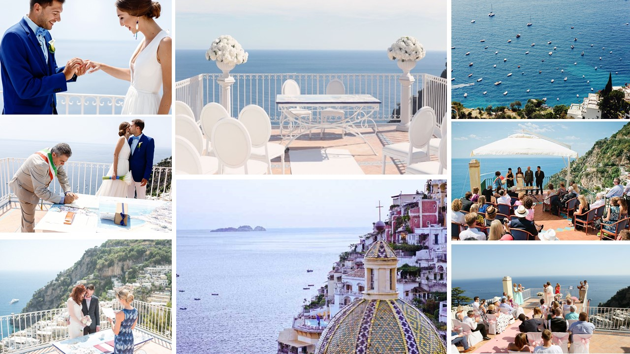 Positano-civil-ceremony
