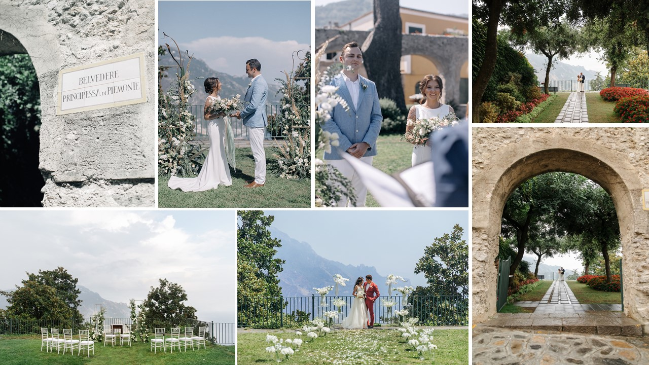 ravello-civil-wedding
