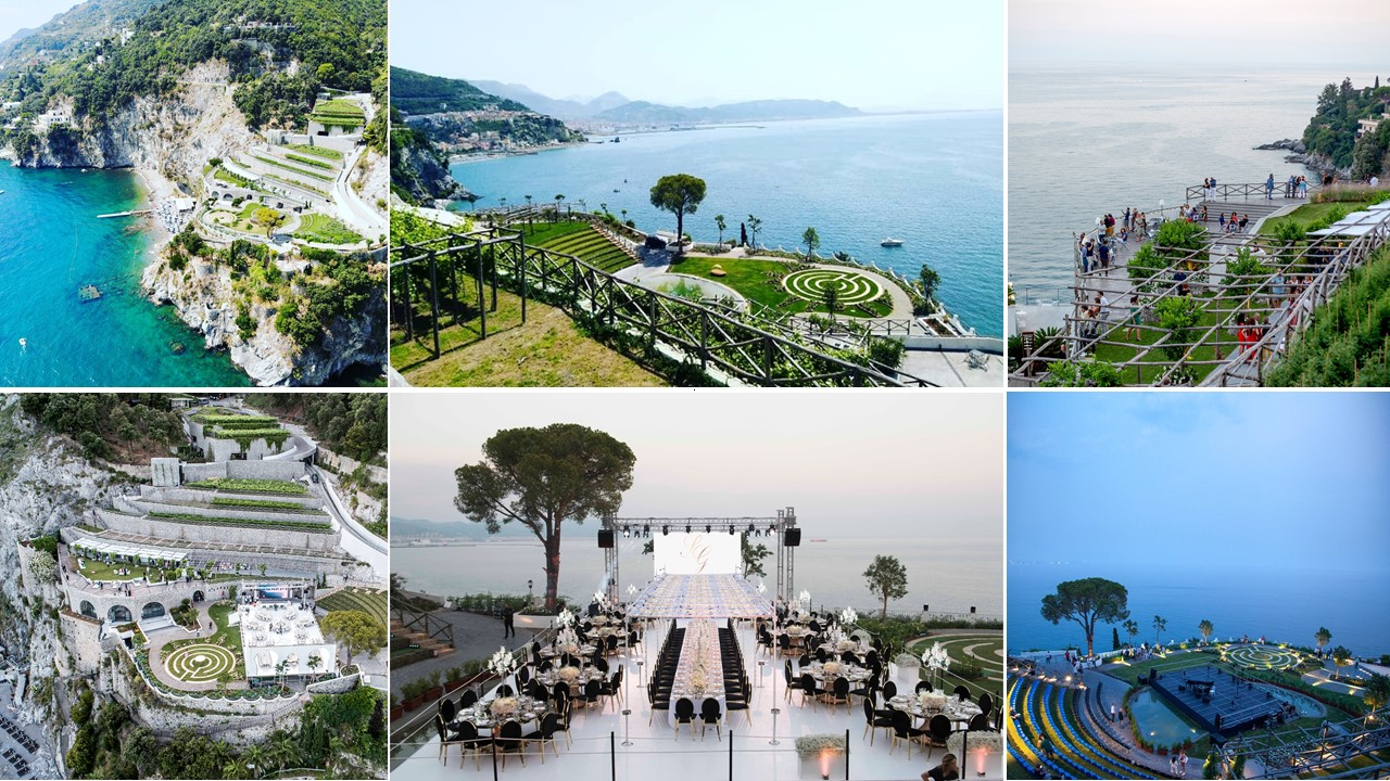 venue-amalficoast