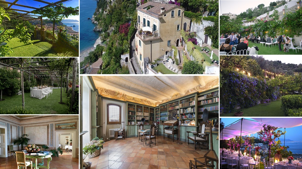 villa-wedding-amalfi