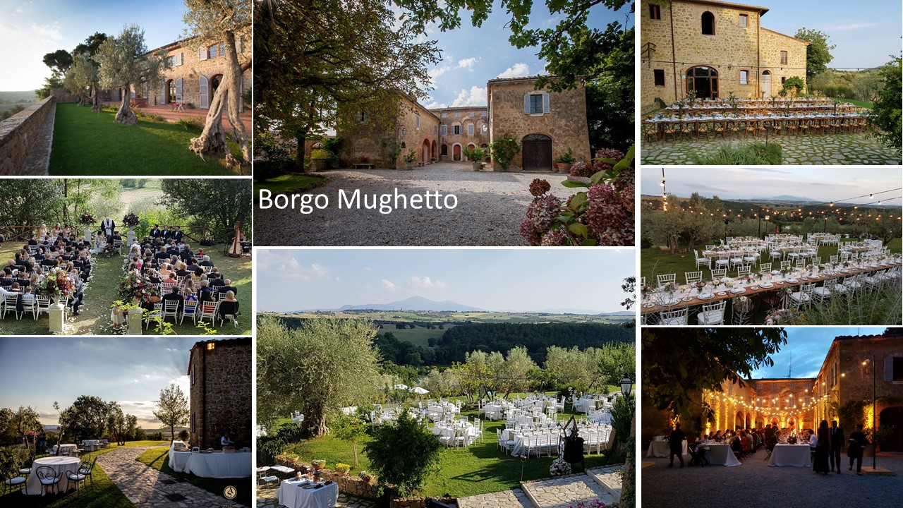 wedding-in-tuscany-7.