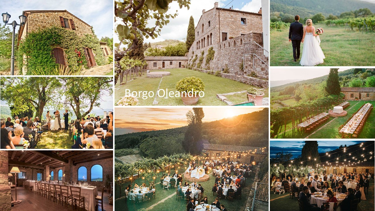 wedding-in-toscany-8