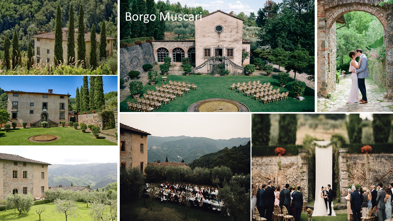 wedding-in-tuscany-5