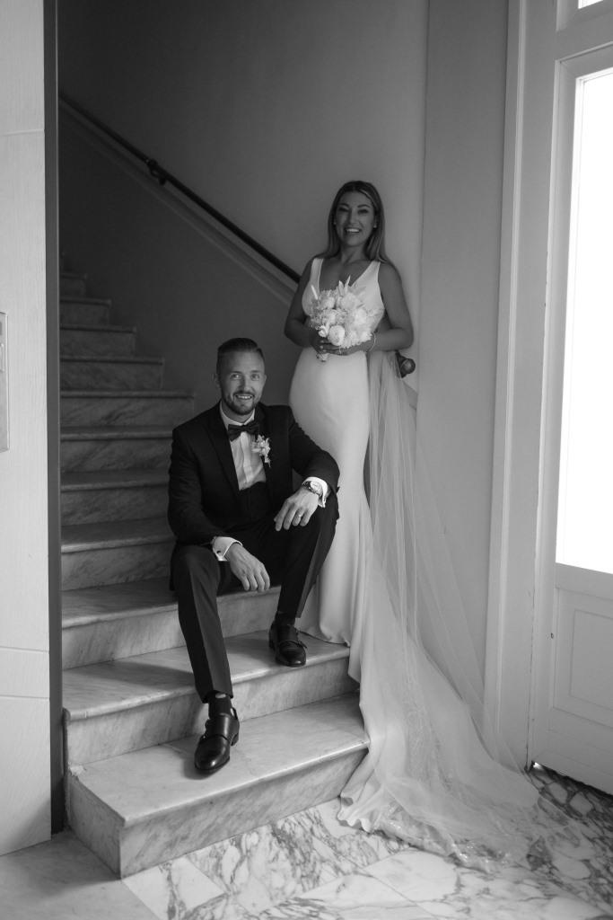 amalfi-coast-wedding-couple