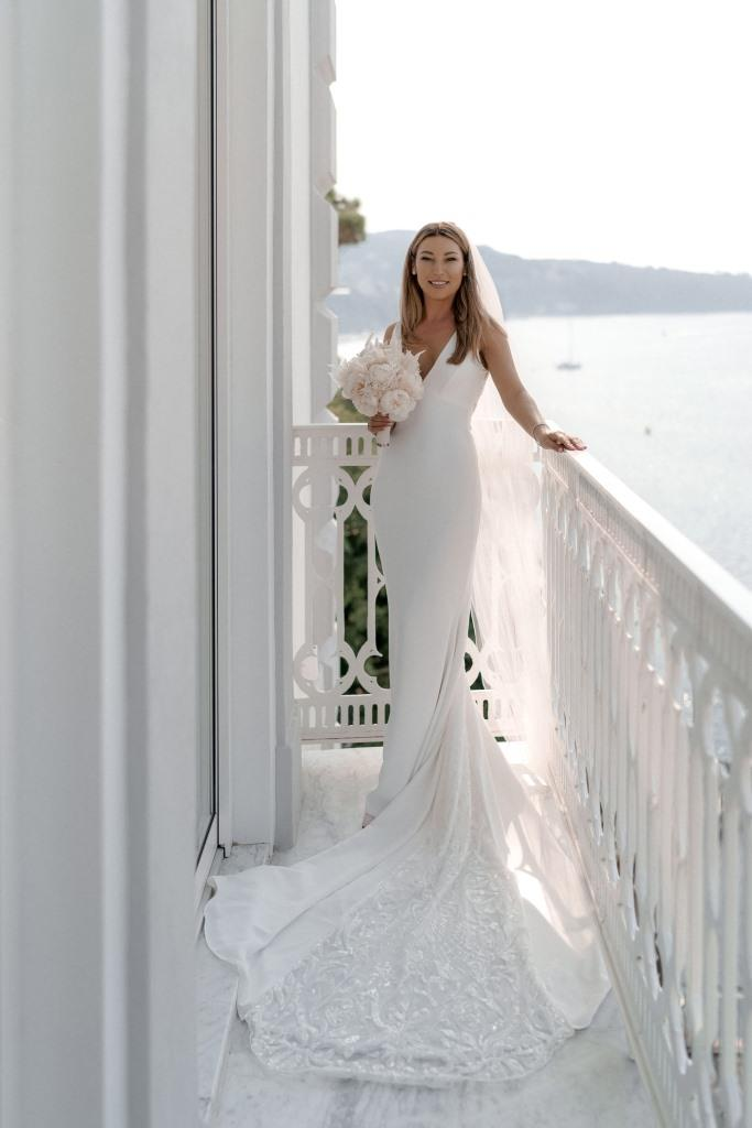 bride-sorrento