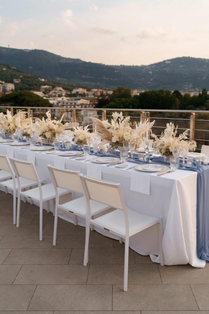 floral-arrangements-for-weddings-amalfi