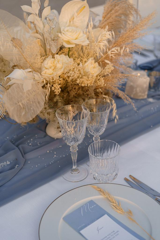 floral-arrangements-for-weddings-positano
