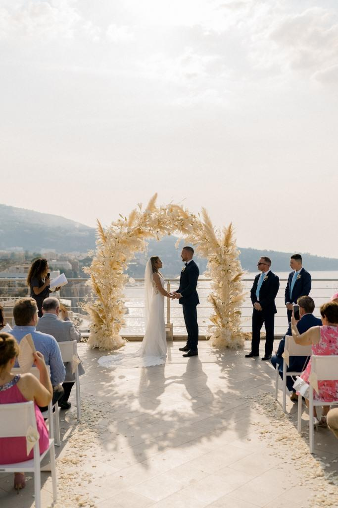 wedding-ceremony-sorrento
