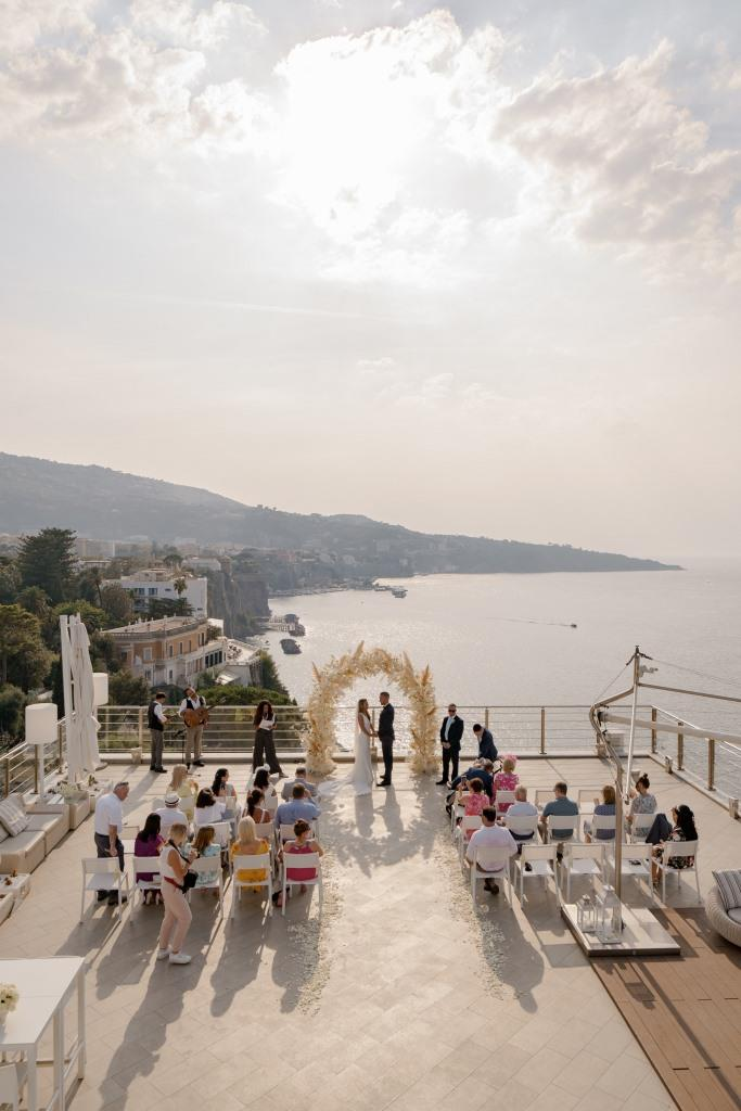 wedding-destination-italy