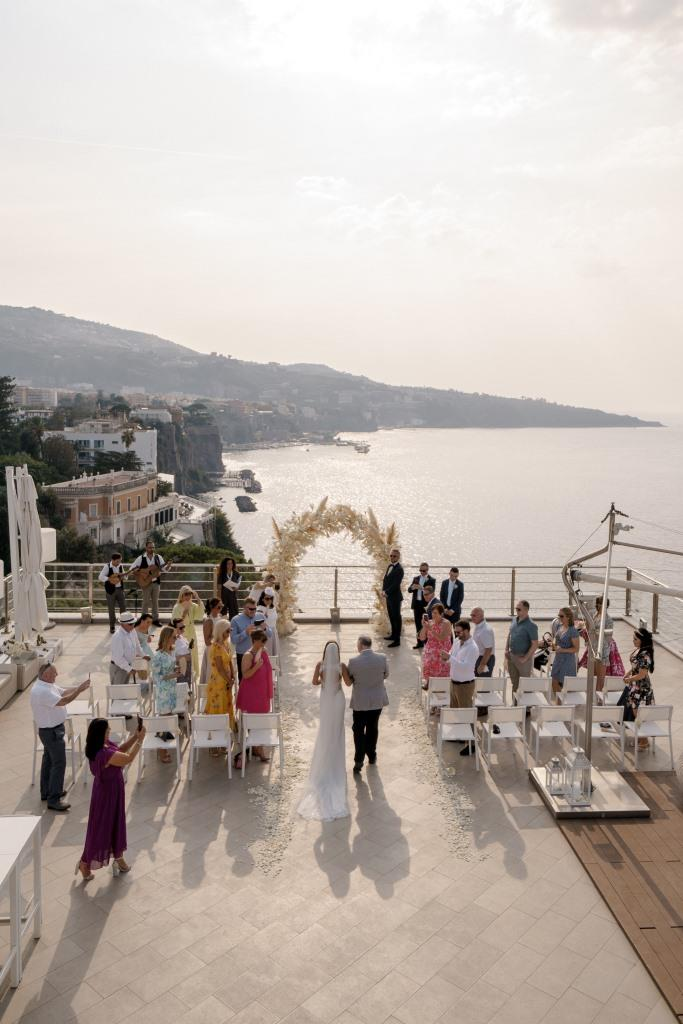 wedding-mediterraneo-sorrento