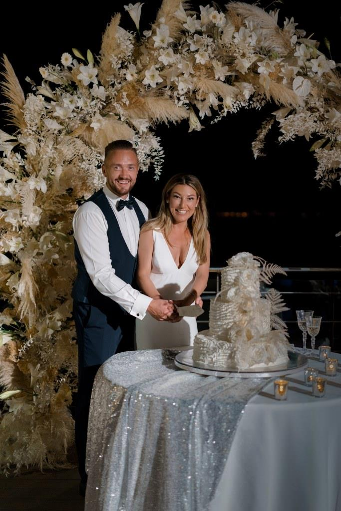 wedding-planner-sorrento