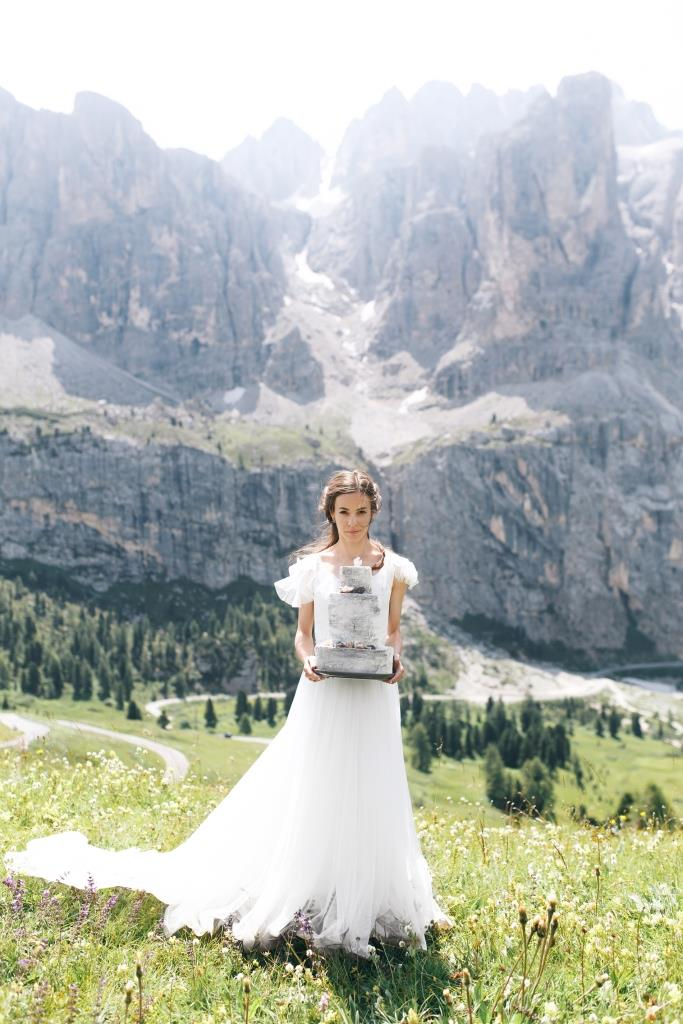 get-married-italy