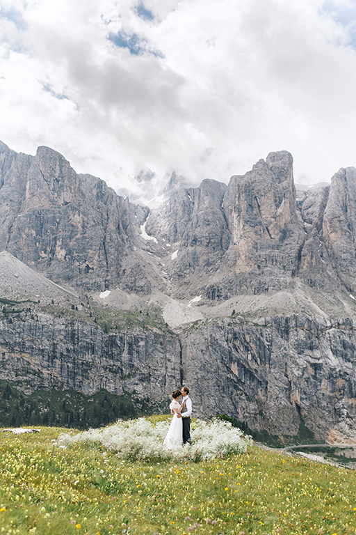 wedding-photography-in-italy
